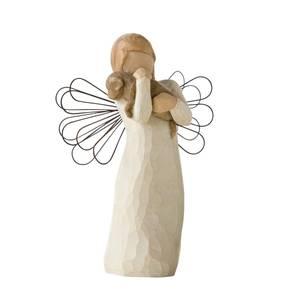 Bilde av Angel of friendship